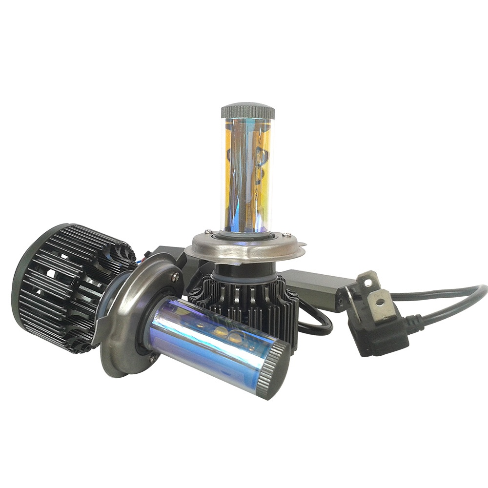 V16 Led car headlight